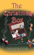The Christmas Box - Waddell, Donald R.
