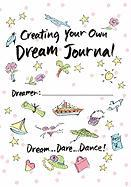 Your Dream Journal