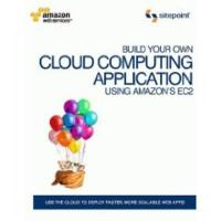 Host Your Web Site on the Cloud