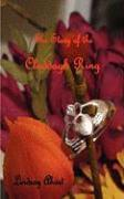 The Story of the Claddagh Ring - Ahart, Lindsay Alison