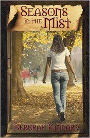 Seasons in the Mist: Seasons of Destiny Book One
