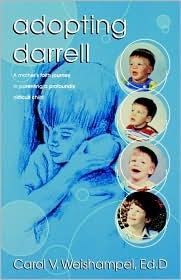 Adopting Darrell