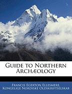 Guide to Northern Arch]ology