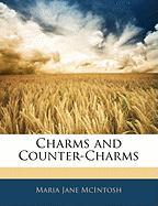 Charms and Counter-Charms