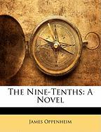 The Nine-Tenths