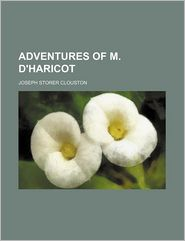 The Adventures of M. D'Haricot