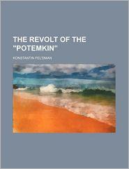 "The Revolt of the ""Potemkin"""