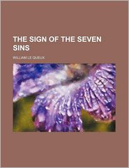 The Sign of the Seven Sins