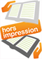 In the Sixties and Seventies, Impressions of Literary People and Others; Impressions of Literary - Friswell, Laura Hain
