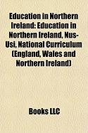 Education in Northern Ireland: Korea University
