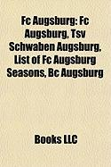 FC Augsburg: Music of the Saga Series