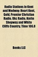 Radio Stations in Kent and Medway: Heart Kent