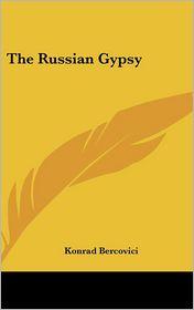 The Russian Gypsy