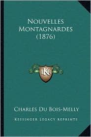 Nouvelles Montagnardes (1876)