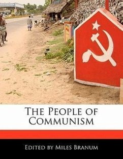 The People of Communism
