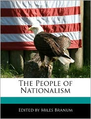 The People of Nationalism