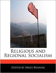 Religious and Regional Socialism