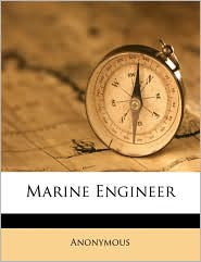 Marine Engineer
