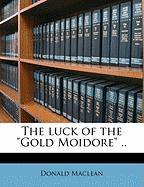 The Luck of the