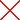 Margaret Bourke-White: the Photography of Design 1927-1936