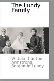 The Lundy Family