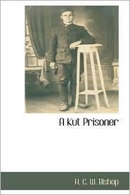 A Kut Prisoner