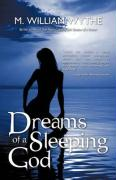 Dreams of a Sleeping God: The Future of Electronic Telepathy - Wythe, M. William