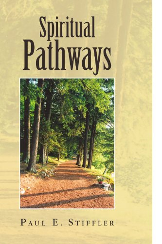 SPIRITUAL PATHWAYS - Paul Stiffler