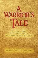 A Warrior's Tale - Esquire, Tommie Little