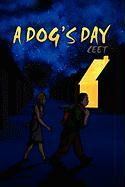 A Dog's Day - Ceet