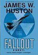Fallout - Huston, James W.
