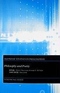 Philosophy and Poetry
