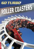 Rollercoasters (EDGE - Go Turbo)