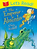 Let's Read! The Emperor of Absurdia