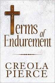 Terms of Endurement