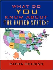 What Do You Know about the United States?