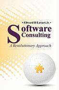 Software Consulting - Lavieri, Edward D. , Jr.