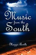 Music from the South - Auville, Maggie