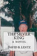 The Silver King