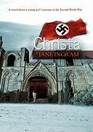 Christa - Ingram, Jane