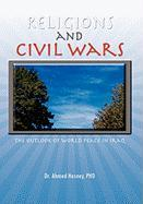 Religions and Civil Wars - Hosney, Dr Ahmed Phd