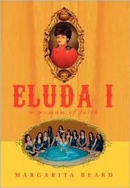 Eluda I: A Woman of Faith