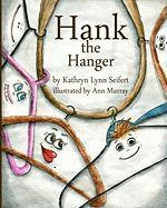 Hank the Hanger