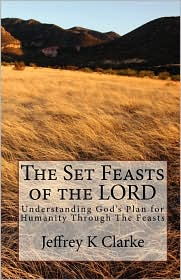 The Set Feasts of the Lord