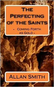 The Perfecting of the Saints