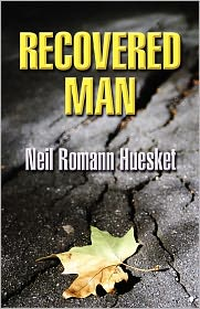 Recovered Man