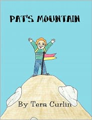 Pat's Mountain