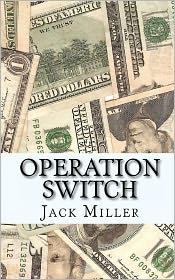 Operation Switch