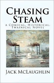 Chasing Steam