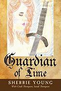 Guardian of Time - Young, Sherrie